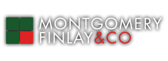 Montgomery Finlay & Co